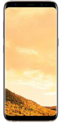 Замена сенсора, стекла, тачскрина Samsung Galaxy S8