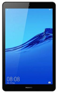 Ремонт MediaPad M5 Lite 8