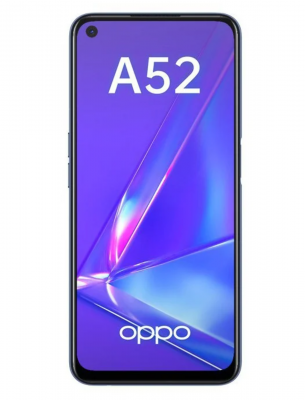 Ремонт OPPO A52